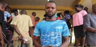 BREAKING: Court Sentences Killer of ex-Ondo Deputy Gov's Daughter to Death