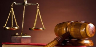 Death of 3-year-old Girl: Court Remands Nursery School Staff for Negligent Killing