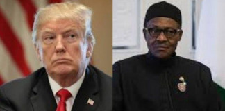 Nigeria's Elections: We Are Disappointed, U.S., There's No Perfect Election, INEC