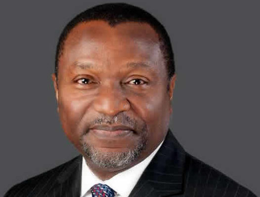 FG's Fiscal Strategy Targets Growth-Enhancing Sectors, Udoma