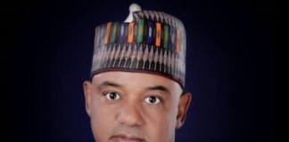 I'll not Approach Election Petition Tribunal — Yobe PDP Gov'ship Candidate