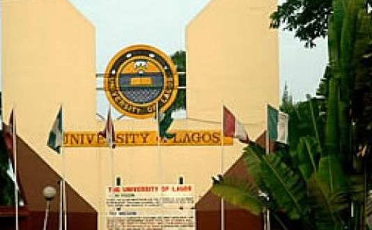 Unilag Students Develop Software to Unmask Traffickers