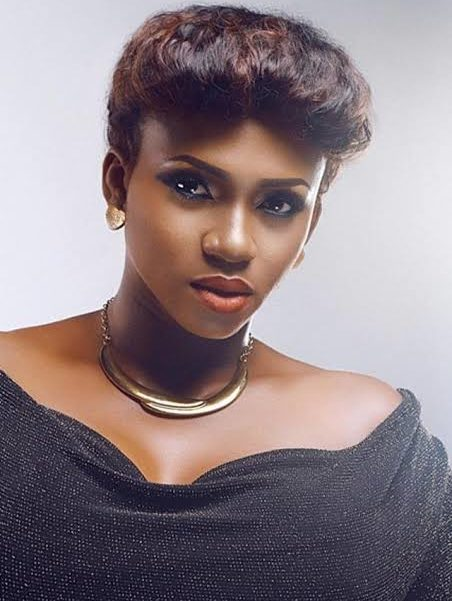 Waje To Quit Music Due To Lack Of Funds