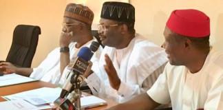 Candidates Declared Winner Under Duress will not Receive Certificate of Returns – INEC