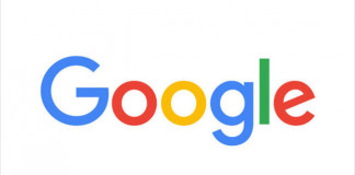 Google Fined $1.7 Billion by E.U. for Unfair Advertising Rules