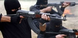 Gunmen Attack Journalist, Abduct wife, 3 others in Nasarawa