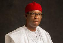 Adeleke's Tribunal Victory, Triumph For Democracy — Okowa