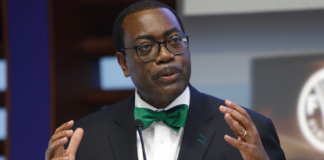 Agribusiness Next 'Oil Sector' in Africa— AfDB