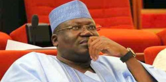 Nothing Wrong in Lawan Consulting with Opposition Lawmakers – APC