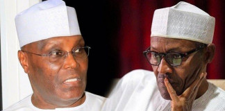 Buhari vs Atiku: We submitted presidential results to INEC server – 13 Presiding officers reveal
