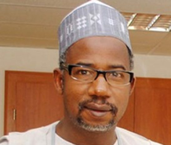 Group Tasks Bauchi Governor-Elect On Water Supply In Rural Communities