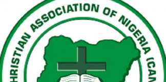 Easter: CAN Urges Govt to Reintroduce Religious Studies in Schools