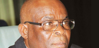 JUST IN: CCT Declares Onnoghen Guilty, Strips Him of All Offices Held