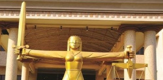 Man Docked for Failing to Give Daughter in Marriage after Collecting N850, 000