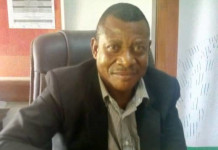 Excessive Heat: Benue Govt Urges Residents to Go for Routine Immunization