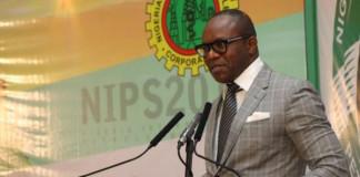 We Have Sufficient Fuel, Kachikwu Assures Nigerians