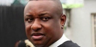 You Don't Need WAEC Certificate to be President, Governor in Nigeria – Festus Keyamo