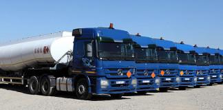 Fuel: Makurdi Depot to Begin Distribution 10 Years After