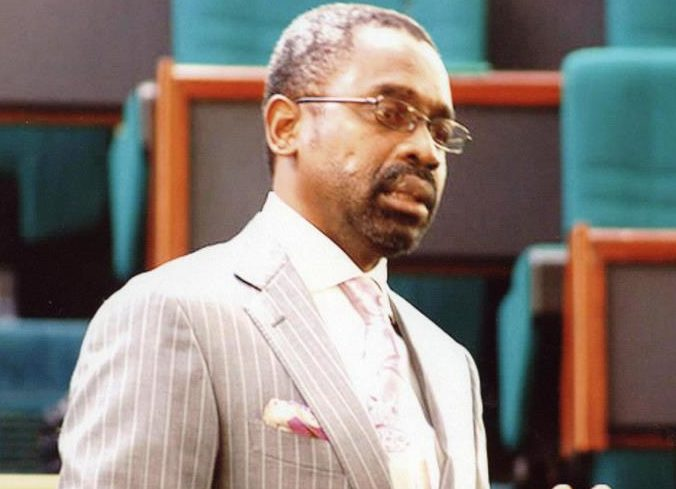 South-East APC Group Opposes Gbajabiamila, Insists on Speakership Position