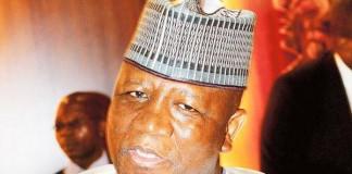 Zamfara Govt Imposes Curfew on All 14 LGAs