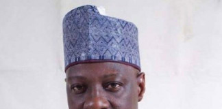 Kwara Assembly Urges Ahmed to Produce BPPP Boss Within 6 Days