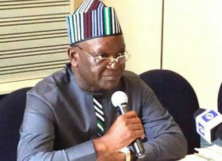 Crime: Ortom To Implement Anti Kidnapping, Anti Cultisms Laws