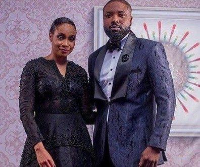 Former BBAfrica Housemate, Pokello Speaks on Her Crashed Marriage to Elikem