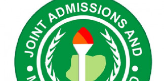 2019 UTME: JAMB Says No Results Released Yet, Warns Candidates against Fraudsters