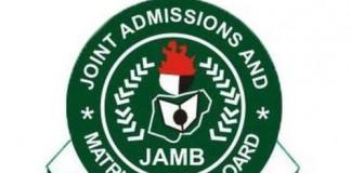 2019 UTME: JAMB Arrests 2 Children of Centre Owner over Alleged Examination Malpractice