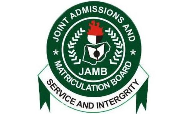 2019 UTME Slips: There will Be No Rescheduling of Exam for Any Reason-JAMB