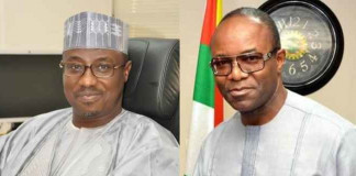 Group Lauds Kachikwu, Baru Over Transformation, Transparency In Oil Sector
