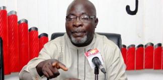 PDP Raises Alarm: Senator Adeleke's Life Is In Danger