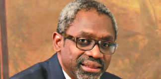 Speakership: Gbajabiamila being rewarded for hard work, loyalty – Lawmaker