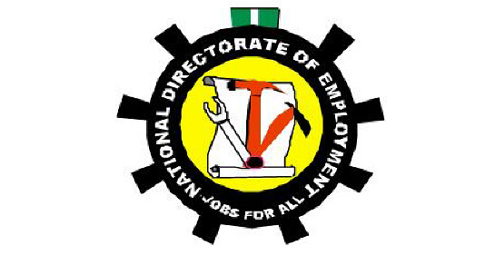 FG disburses N60m in Nasarawa to Tackle Unemployment, Improve Lives