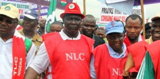 New Minimum wage: We will Occupy any State that Refuses to Pay -Labour
