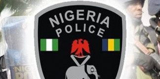 Benue Police Confirms Assassination of Son of PDP Chieftain