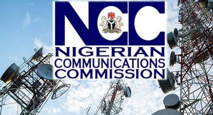 Nigeria Loses $3b Annually to Piracy – Commission