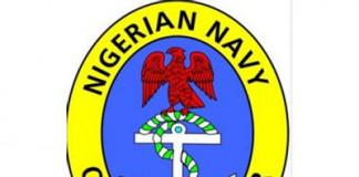 Crackdown: Nigerian Navy Arrests 19 Impostors in 3 Months – Official