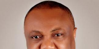 Delta guber: Ogboru Confident of Reclaiming Mandate