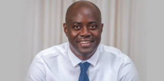Makinde, Oyo Gov-elect Promises to Prioritise Workers' Welfare