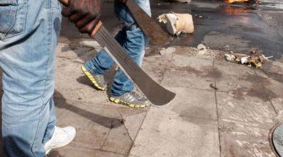 Police Confirm Killing of Four Undergraduates in UNIUYO Cult Clash
