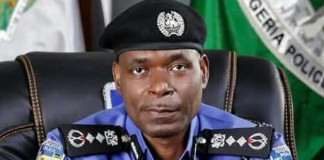 Murder of Amaa-Bai's Son Barbaric, Unacceptable, Benue PDP