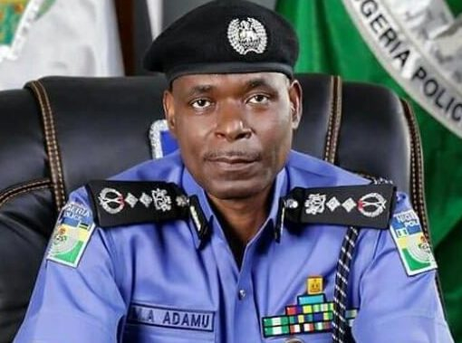 Police Vow To Apprehend Killers Of Delta Contractor