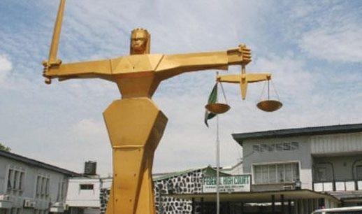 Bauchi election tribunal commences sitting