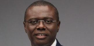 Lagos APC Confident Sanwo-Olu will Deliver