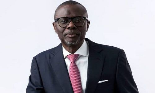 Sanwo-Olu'll not Disappoint Lagosians — Cleric