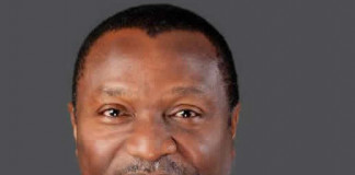 FG Determined to Improve Its Revenues – Udoma