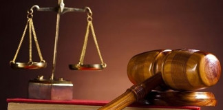Court Remands Security Guard for Alleged Defilement of a 12-year-old Girl