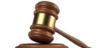 My Husband is Violent, Irresponsible, Divorce Seeking Wife Tells Court