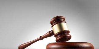 'I No Longer Love My Husband', Divorce Seeking Wife Tells Court
